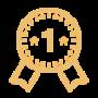 icons8-бестселлер-80