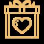 icons8-свадебный-подарок-80