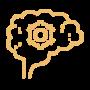 icons8-brainstorm-80