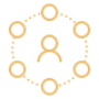 icons8-business-network-80