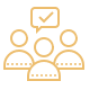 icons8-group-task-80