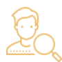 icons8-search-client-80